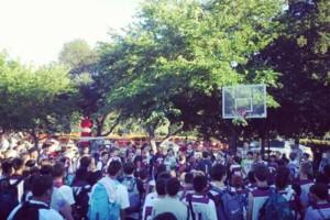 Photo #3: Elite Basketball Training