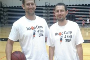Photo #4: Elite Basketball Training