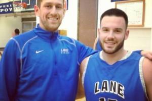 Photo #5: Elite Basketball Training