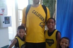 Photo #6: Elite Basketball Training