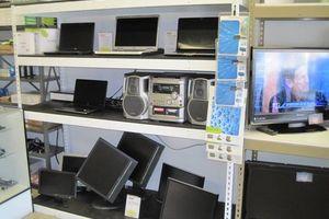 Photo #2: Low Cost Laptop Repair - Free Estimate