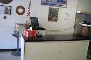 Photo #3: Low Cost Laptop Repair - Free Estimate