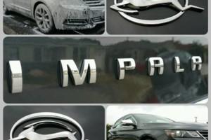 Photo #4: Wet Detailing - Mobile Auto Detail