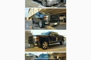 Photo #3: Wet Detailing - Mobile Auto Detail