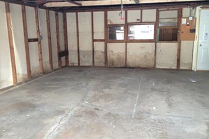 Photo #1: Need Junk Removal? We Remove JUNK for Less