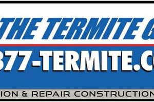 Photo #1: Free Termite Inspection - 24 hr report turnaround time