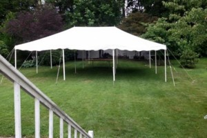 Photo #15: Tents, Bounce Houses, tables , chairs, moonwalk. Party, birthdays,...