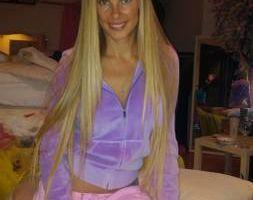 """Photo #4: Weave plus 16"""" hair $225"""