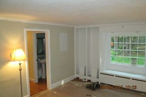 Photo #3: Interior painting company and more!
