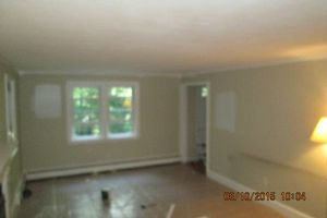 Photo #4: Interior painting company and more!