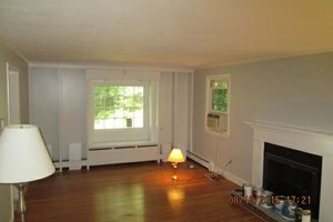 Photo #7: Interior painting company and more!