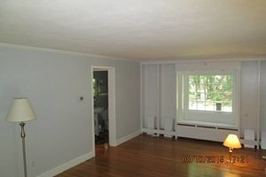 Photo #8: Interior painting company and more!