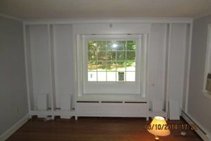Photo #10: Interior painting company and more!