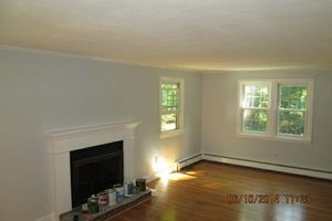 Photo #11: Interior painting company and more!