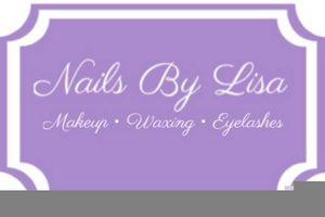 Photo #8: Nails