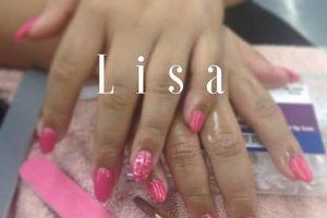 Photo #1: Nails