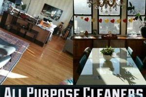 Photo #1: All Purpose Cleaners. Small Office / Commercial Cleaning Service