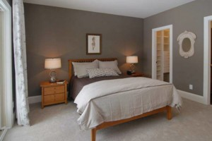 Photo #1: SOUTH AUSTIN / OAKHILL - PROFESSIONAL PAINTING
