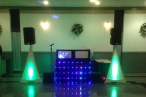 Photo #2: Weddings / Events / DJ/KJ Services / Need a Photo Booth?