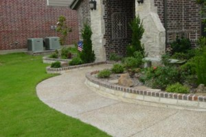 Photo #5: Landscaping, Mowing & Tree Services
