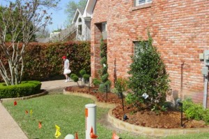 Photo #7: Landscaping, Mowing & Tree Services