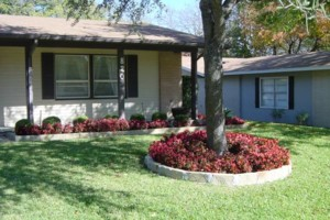 Photo #9: Landscaping, Mowing & Tree Services