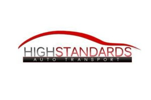 Photo #1: High Standards Auto Transport