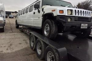 Photo #1: DFW Master Mobile Mechanic /Diagnostics