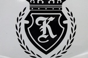 Photo #1: Kingstone Home Improvements