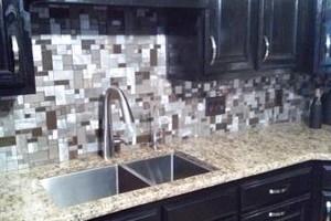 Photo #2: Kingstone Home Improvements