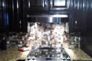 Photo #3: Kingstone Home Improvements
