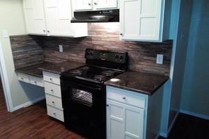Photo #6: Kingstone Home Improvements