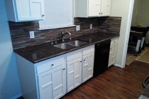 Photo #7: Kingstone Home Improvements