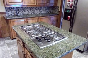 Photo #8: Kingstone Home Improvements