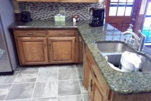 Photo #9: Kingstone Home Improvements