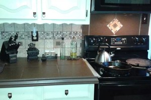 Photo #10: Kingstone Home Improvements