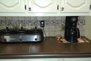 Photo #11: Kingstone Home Improvements