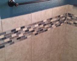 Photo #14: Kingstone Home Improvements