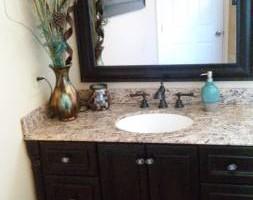 Photo #16: Kingstone Home Improvements