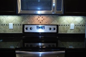 Photo #17: Kingstone Home Improvements
