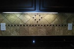 Photo #18: Kingstone Home Improvements