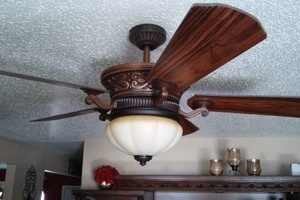 Photo #19: Kingstone Home Improvements