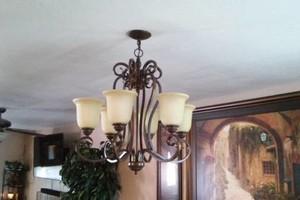 Photo #20: Kingstone Home Improvements