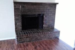 Photo #22: Kingstone Home Improvements