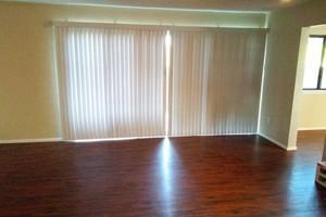 Photo #23: Kingstone Home Improvements