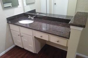 Photo #24: Kingstone Home Improvements