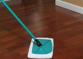 Photo #2: Household Cleaning offered