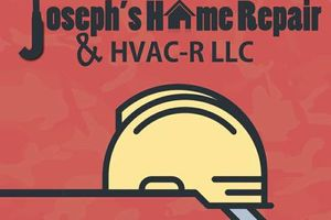 Photo #1: Welcome to great service and prices! Josephs Home Repair