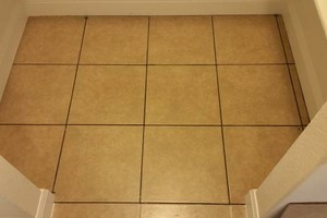 Photo #14: TILE SERVICES - sealing/staining/restoration