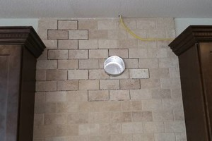 Photo #12: TILE SERVICES - sealing/staining/restoration